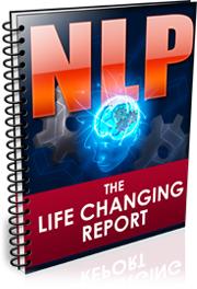nlp-report